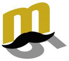 Mo5_logo