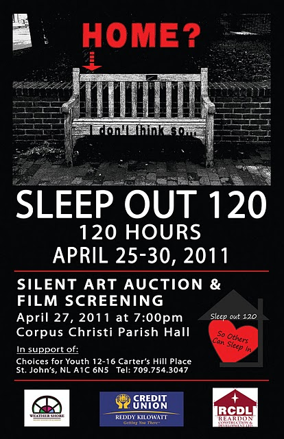 Sleep_out_poster_