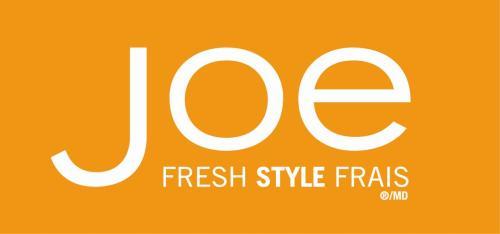 Joefresh-logo1