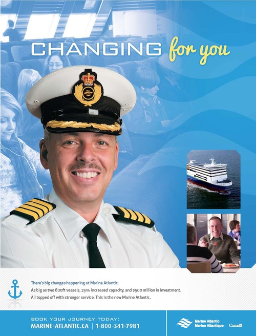 Marine_atlantic_-_magazine_ad