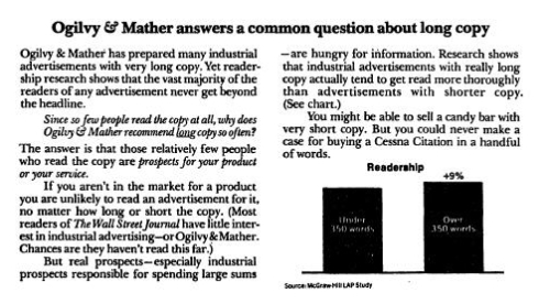 Ogilvy_and_mather_answers_a_co