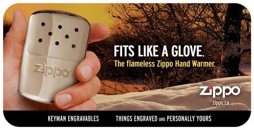 Zippo_hand_warmer_billboard
