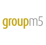 group m5