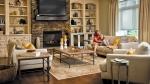 paint shop it living room