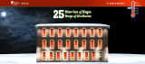 25 Stories ofHope