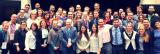 Atlantic Canadian Under 40 LeadersSummit
