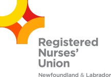 logo-RNU-footer