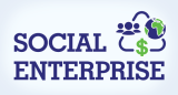 Social enterprise — it's just smart money.