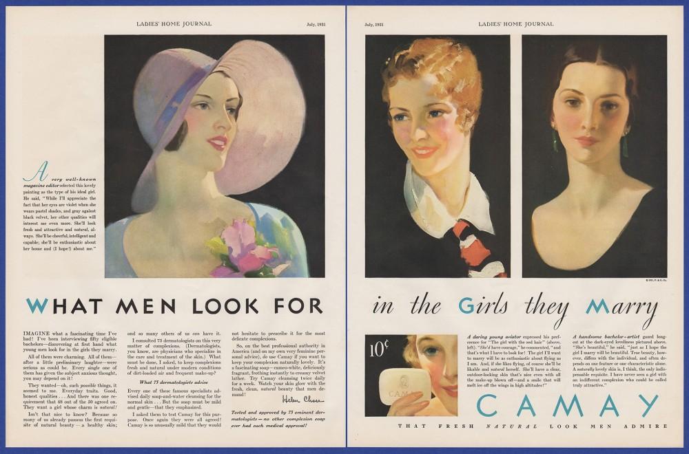 camay 1931.jpg