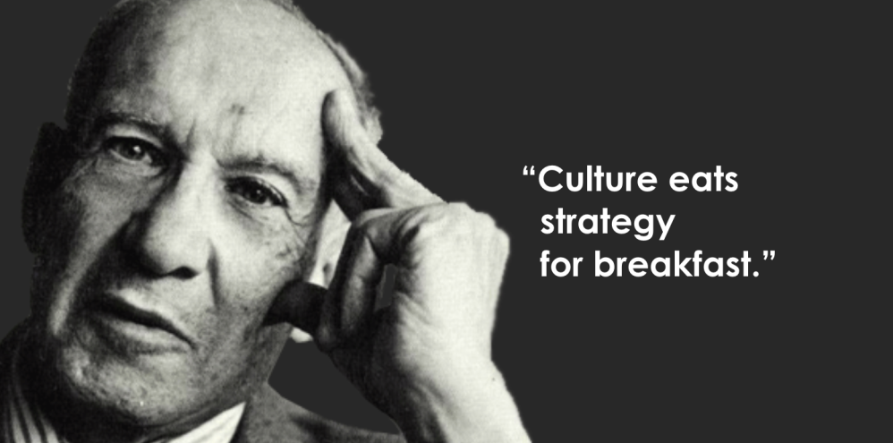 Peter_drucker - culture
